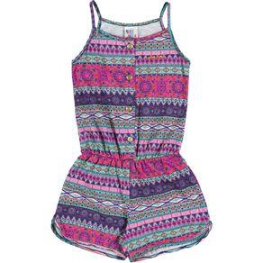 Macaquinho-Menina-Primeiros-Passos---Rotativo-Pink---36212-247---Pulla-Bulla-Primavera-Verao-2018