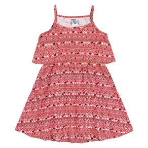 Vestido-Menina-Infantil---Rotativo-Jujuba---36309-722---Pulla-Bulla-Primavera-Verao-2018