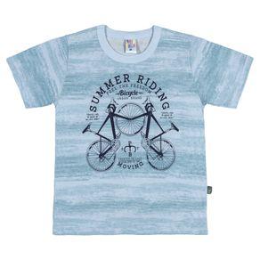 Camiseta-Menino-Infantil---Rotativo-Ceu---36358-290---Pulla-Bulla-Primavera-Verao-2018