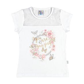 Blusa-Menina-Infantil---Branco---36304-3---Pulla-Bulla-Primavera-Verao-2018