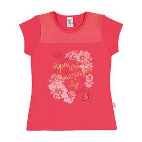 Blusa-Menina-Infantil---Coral---36304-61---Pulla-Bulla-Primavera-Verao-2018