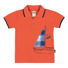 Camiseta-Menino-Bebe---Papaya---36159-738---Pulla-Bulla-Primavera-Verao-2018