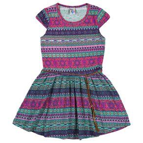 Vestido-Menina-Infantil---Rotativo-Pink---36310-247---Pulla-Bulla-Primavera-Verao-2018