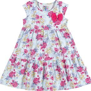 Vestido-Menina-Primeiros-Passos---Rotativo-Ceu---36208-290---Pulla-Bulla-Primavera-Verao-2018