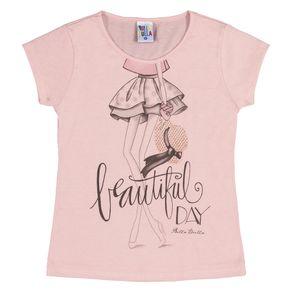 Blusas-Menina-Infantil---Rosa---36802-11---Pulla-Bulla---Alto-Verao-2018