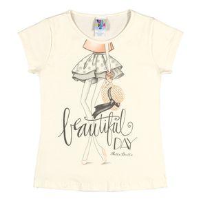 Blusas-Menina-Infantil---Natural---36802-68---Pulla-Bulla---Alto-Verao-2018