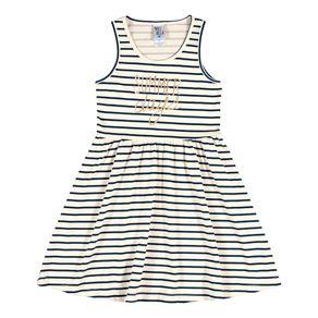 Vestidos-Menina-Infantil---Branco---36808-293---Pulla-Bulla---Alto-Verao-2018