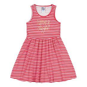 Vestidos-Menina-Infantil---Vermelho---36808-294---Pulla-Bulla---Alto-Verao-2018