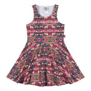 Vestidos-Menina-Infantil---Marinho---36809-836---Pulla-Bulla---Alto-Verao-2018