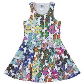 Vestidos-Menina-Infantil---Branco---36809-837---Pulla-Bulla---Alto-Verao-2018