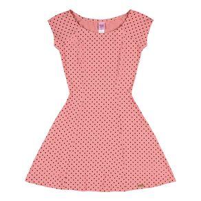 Vestidos-Menina-Juvenil---Rosa---36914-722---Pulla-Bulla---Alto-Verao-2018