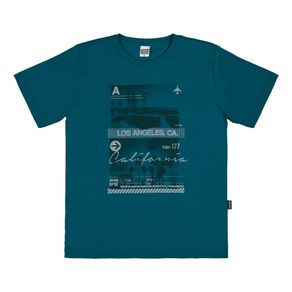 Blusas-Menino-Juvenil---Azul---36958-342---Pulla-Bulla---Alto-Verao-2018
