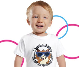 127064c6118624 Roupas Infantis - Compre Moda Bebê e Infantil | Pulla Bulla