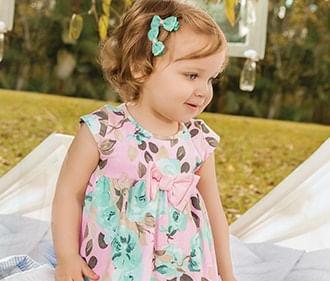 81f60e8d1 Roupas Infantis - Compre Moda Bebê e Infantil | Pulla Bulla