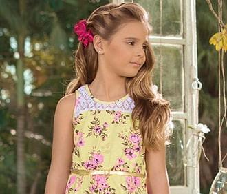 roupas infantis compre moda bebê e infantil pulla bulla