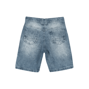 Bermuda-Indigo-7-Oz-Jeans-Claro---Pulla-Bulla