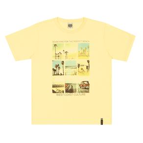 Camiseta-Meia-Malha-Fio-Penteado-Amarelo---Pulla-Bulla