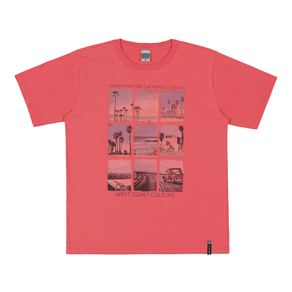Camiseta-Meia-Malha-Fio-Penteado-Coral---Pulla-Bulla