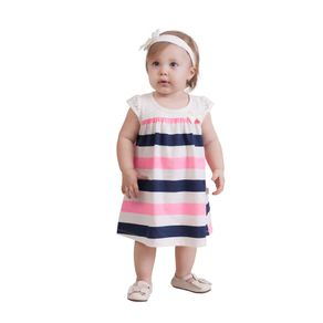 Vestido-Cotton-Rotativo-Rosa-Acido---34509-475---Pulla-Bulla---Primavera-Verao-2016-2017