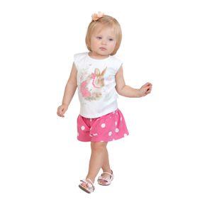 Conjunto-Cotton-Branco-Rotativo-Confete---34514-483---Pulla-Bulla---Primavera-Verao-2016-2017