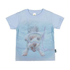 Camiseta-Meia-Malha-Azul-Bebe---34557-139---Pulla-Bulla---Primavera-Verao-2016-2017