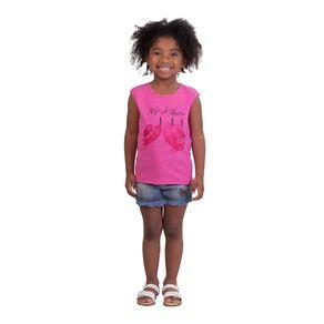 Blusa-Cotton-Pink---34600-301---Pulla-Bulla---Primavera-Verao-2016-2017