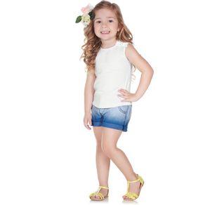 Blusa-Meia-Malha-Penteada-Branco---34604-3---Pulla-Bulla---Primavera-Verao-2016-2017