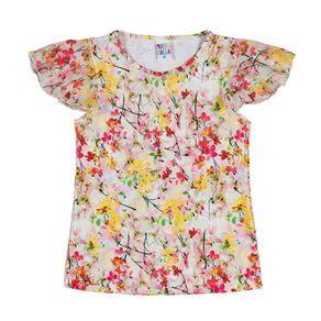 Blusa-Cotton-Rotativo-Liberty---34707-547---Pulla-Bulla---Primavera-Verao-2016-2017
