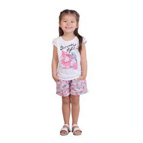 Conjunto-Meia-Malha-Branco-Rotativo-Rosa---34718-131---Pulla-Bulla---Primavera-Verao-2016-2017
