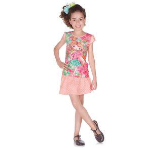 Conjunto-Cotton-Rose-Rose---34715-553---Pulla-Bulla---Primavera-Verao-2016-2017