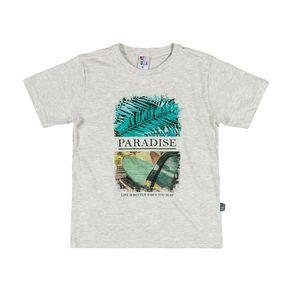 Camiseta-Meia-Malha-Penteada-Mescla-Banana---34757-60---Pulla-Bulla---Primavera-Verao-2016-2017