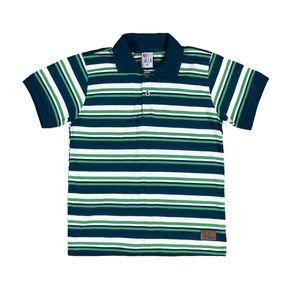 Camiseta-Meia-Malha-Penteada-Listrado-Marinho---34760-56---Pulla-Bulla---Primavera-Verao-2016-2017