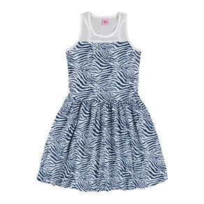 Vestido-Cotton-Rotativo-Marinho---34812-116---Pulla-Bulla---Primavera-Verao-2016-2017
