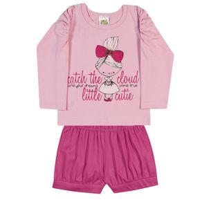 Conjunto-Cotton-Rosa-Pink---32520-119-G---Pulla-Bulla---Inverno-2015