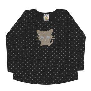 Blusa-Cotton-Rotativo-Preto---32507-263-G---Pulla-Bulla---Inverno-2015