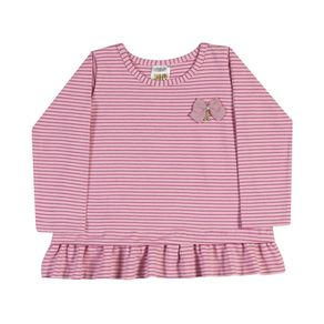 Blusa-Cotton-Listrado-Rosa---32504-296-G---Pulla-Bulla---Inverno-2015