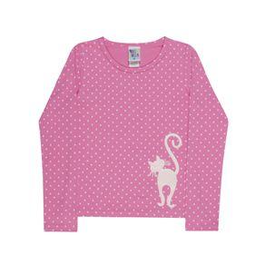 Blusa-Cotton-Rotativo-Flamingo---32705-219-10---Pulla-Bulla---Inverno-2015