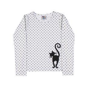 Blusa-Cotton-Rotativo-Branco---32705-289-10---Pulla-Bulla---Inverno-2015