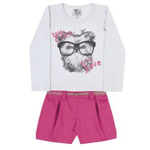 Conjunto-Cotton-Branco-Pink---32618-319-3---Pulla-Bulla---Inverno-2015