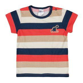 Camiseta-Masculino-Bebe---Rotativo-Marinho---110625-116---Pulla-Bulla---Meia-de-Leite-2016