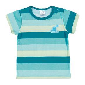 Camiseta-Masculino-Bebe---Rotativo-Cobalto---110625-589---Pulla-Bulla---Meia-de-Leite-2016