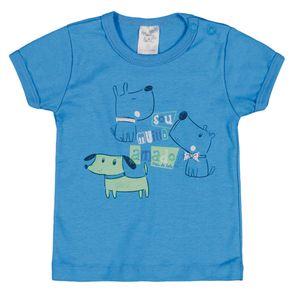 Camiseta-Masculino-Bebe---Azul---110639-64---Pulla-Bulla---Meia-de-Leite-2016