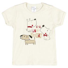 Camiseta-Masculino-Bebe---Natural---110639-68---Pulla-Bulla---Meia-de-Leite-2016