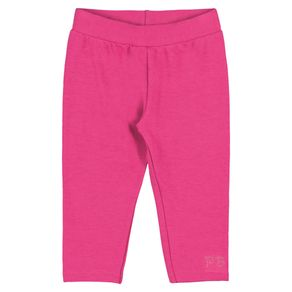 Calca-Feminina-Bebe---Pink---35609-301---Pulla-Bulla---Inverno-2017