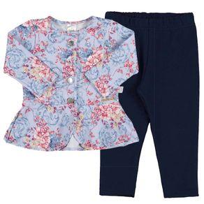 Conjunto-Feminina-Bebe---Sublimado-Floral-Azul---35617-695---Pulla-Bulla---Inverno-2017