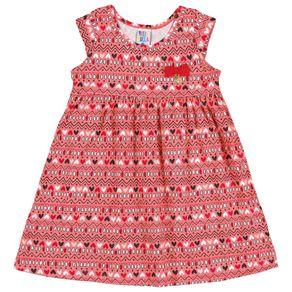 Vestido-Menina-Primeiros-Passos---Rotativo-Jujuba---36207-722---Pulla-Bulla-Primavera-Verao-2018