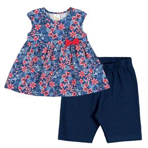 Conjunto-Menina-Bebe---Rotativo-Jeans---36121-347---Pulla-Bulla-Primavera-Verao-2018