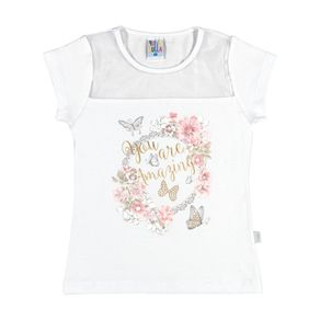 Blusa-Menina-Infantil---Branco---36304-3---Pulla-Bulla-Primavera-Verao-2018