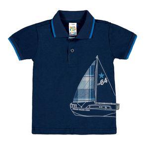 Camiseta-Menino-Bebe---Marinho---36159-58---Pulla-Bulla-Primavera-Verao-2018