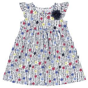 Vestidos-Menina-Primeiros-Passos---Branco---36707-289---Pulla-Bulla---Alto-Verao-2018